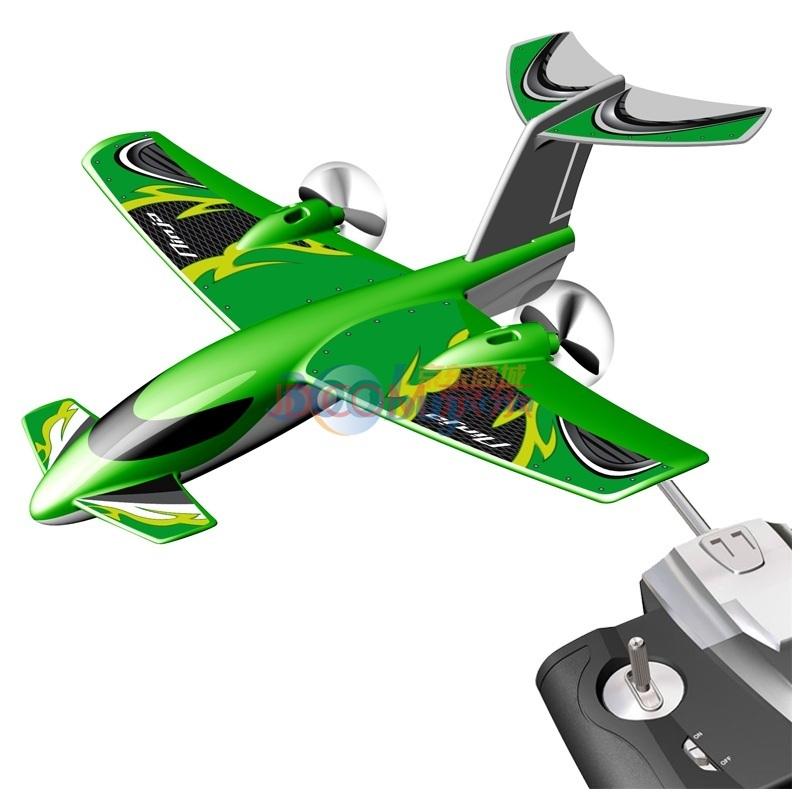 供应玩具,圣诞礼品出口罗马尼亚空运