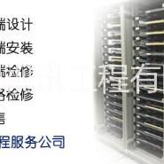 进口高频头PBI调制器广州明视讯图片