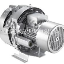 供应吸料旋涡风机选型/真空吸料鼓风机批发