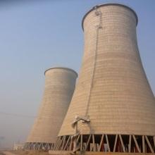 供应自然通风冷却塔 自然通风冷却塔结