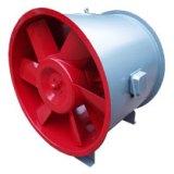 供应用于电机的排烟风机