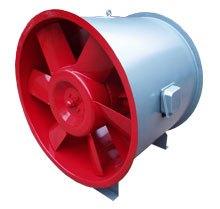供应用于电机的排烟风机,排烟风机厂家直销,排烟风机批发报价