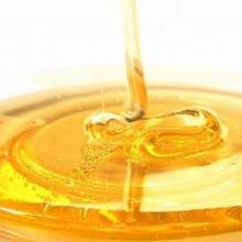 供应用于法国蜂蜜进口的法国蜂蜜进口报关单证有哪些批发