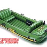 供应用于钓鱼的充气钓鱼船,钓鱼橡皮艇价格,钓鱼船 橡皮艇2人,钓鱼橡皮艇