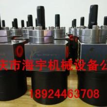 供应水油性漆通用专用油漆泵/涂料泵