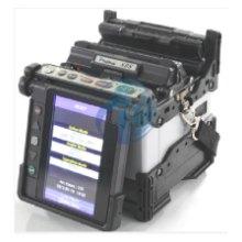 藤仓FSM-80S光纤熔接机批发