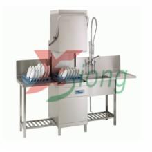 供应洗碗机 洗碗机生产商 洗碗机价格批发