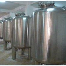 福州工业水处理设备批发、价格、供应商【福州利嘉特水处理环保工程有限公司】