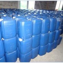 冷却水专用防蚀防垢剂生产厂家哪家好-供应商-厂家直销批发报价批发