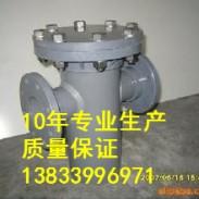 t型过滤器专业生产厂家DN450图片