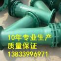 苏州过滤器厂家图片