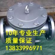 碳钢过滤器DN150图片