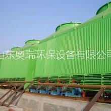 山东奥瑞供应WPTL-150B喷雾式冷却塔