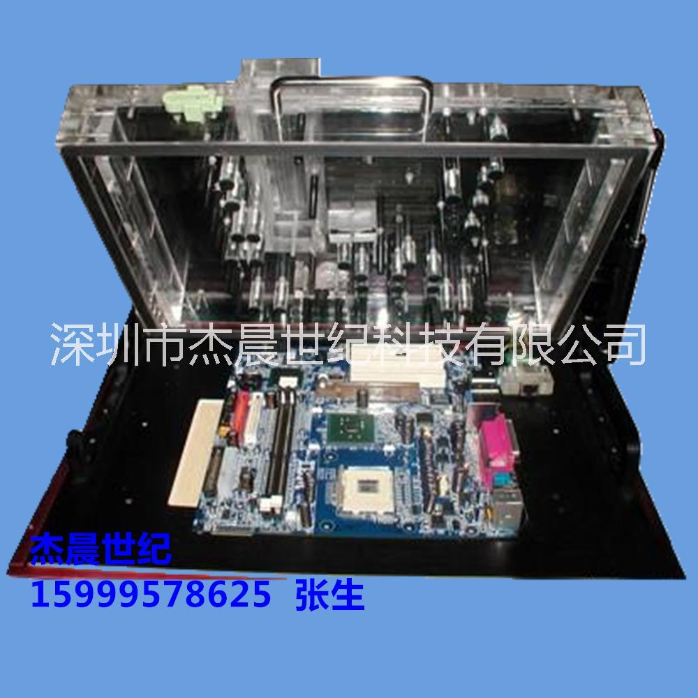 供应测试治具功能夹具pcb检测治具电子产品测试治具,可提供设计方案