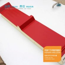 湖南聚氨酯复合板规格,pu板图片