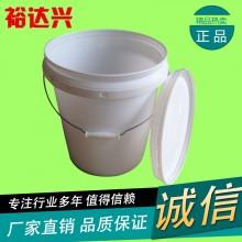 塑料桶报价