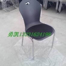 供应培训椅办公椅会议椅酒店椅塑钢椅子厂家直销批发