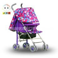 婴儿车婴儿手推车新款儿童手推车轻图片