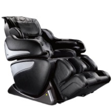 供应BH品牌红外理疗智能家用按摩椅批发