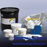 供应用于润滑油的BPTO 274 DEF STAN 91-98/2工业润滑油
