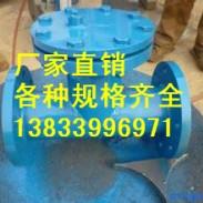 杭州水流指示器DN80图片