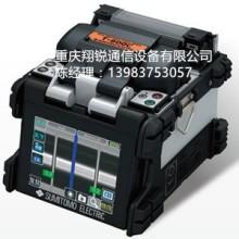 供应广西日本进口住友T-600C光纤
