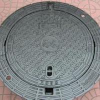 铸铁井盖承重井盖树脂井盖雨篦子