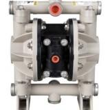 供应【原装正品】供应英格索兰ARO泵、美国英格索兰气动隔膜泵、油墨泵、印刷机泵、化工泵、1/2寸防爆隔膜泵