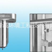 供应用于水处理的525流量传感器