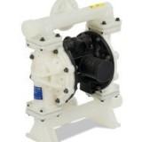 供应经销供应 弗尔德VA25隔膜泵、PP泵、化工泵、涂料泵、设备配套隔膜泵