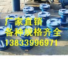 供应用于GD2000的焊接式DN50水流指示器 对夹式水流指示器优质厂家图片