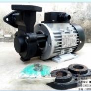 元欣ys-15a导热油泵图片
