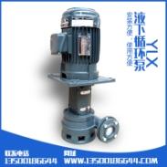 循环泵图片