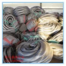 供应金属软管包装厂家直销|广州金属软管包装|河北鑫驰金属软管包装