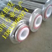 316不锈钢金属软管DN600图片