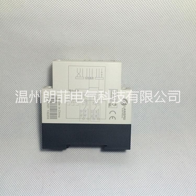 FDBJ相序保护器朗菲销售