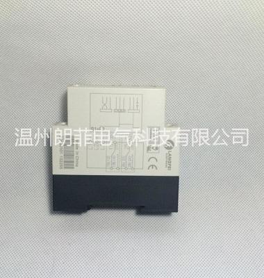 相序保护器图片/相序保护器样板图 (1)