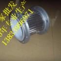 美标金属软管接头DN450图片