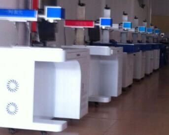 供应嘉兴激光打标机维修 德清光纤激光刻字机厂家价格 浙江激光配件 一网