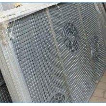 会展中心铝单板 优质铝单板生产厂家 /公司 外墙镂空铝单板价格 欧佰天花图片