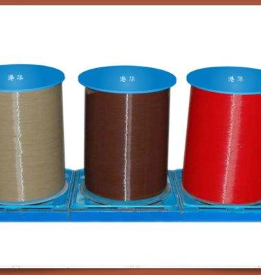 包胶线材图片/包胶线材样板图 (2)