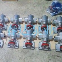 供应KCB系列不锈钢齿轮泵不锈钢泵不锈钢油泵春达不锈钢沥青泵批发