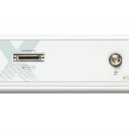 WLAN测试仪IQxel-80图片