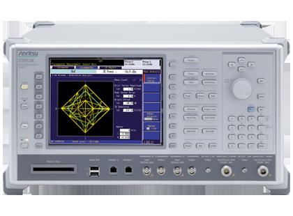 安立MT8820C手机综合测试仪/MT8820C综测仪/MT8820C