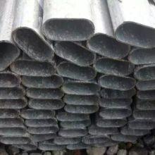 供应用于消防.大棚的镀锌管.焊管.大棚管.涂塑管等批发