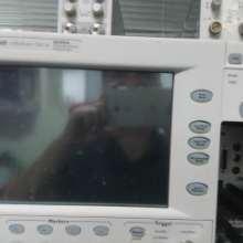 供應AQ6317B光譜分析儀圖片