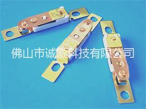 厂家供应进口住友双金片温控器销售