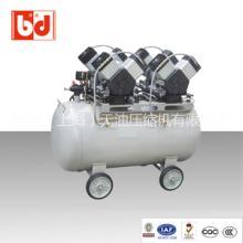 供应腹吸式静音空压机/无油腹吸式空压机/上海腹吸式空压机批发
