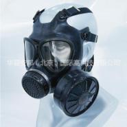 防护口罩图片