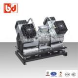 供应无油腹吸式空压机/上海无油腹吸式空压机/腹吸式无油空压机厂家